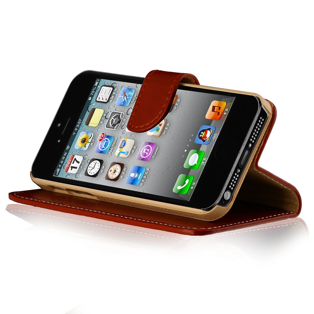 iphone 5c wallet cases iphone 5c premium wallet cover 2302